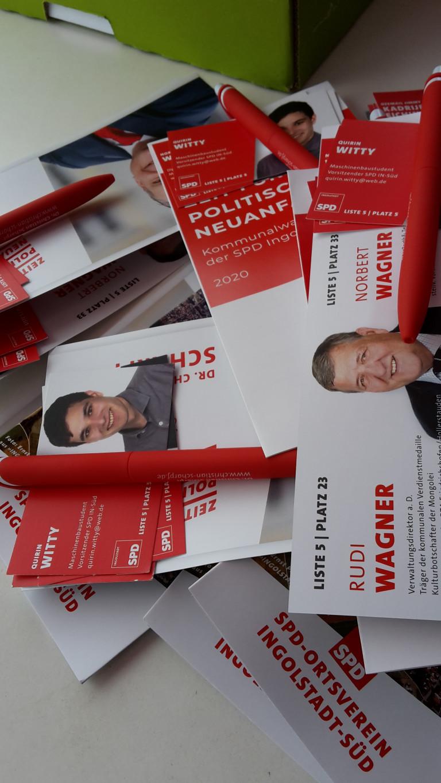 Kommunalwahl 2020 D3